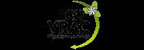 Épicerie Eco Vrac