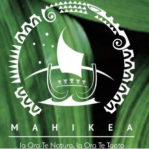 Mahikea