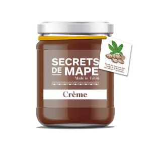 Secrets de Mape